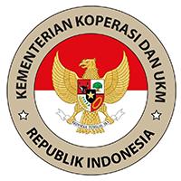 Kementerian Koperasi Usaha Kecil Menengah Republik Indonesia (KKUKM)