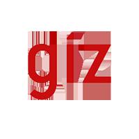 GIZ (Gesellschaft Fur Internationale Zusammenarbeit)