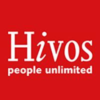 HIVOS (Humanistisch Institut Voor Ontwikkelingssamenwerking)
